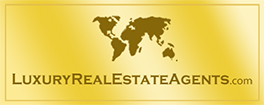luxury Real Estate Agents
